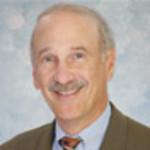 Dr. Alan Mitchell Berg, MD