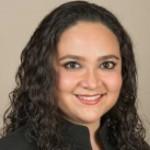 Dr. Elvia Isela Canseco, MD