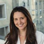 Dr. Kristin Marie Burkart, MD