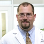 Dr. Timothy Michael Mahoney, MD