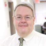 Dr. Anthony M Smeglin, MD