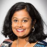 Dr. Nalini Bridget Packianathan, MD