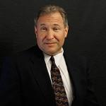 Dr. Eugene Martin Saravitz, MD
