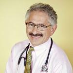 Dr. Ahvie Herskowitz, MD