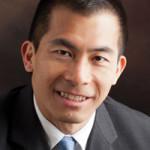 Dr. Che-Yu Gary Wang, MD