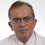Dr. William L Wilson, MD