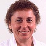 Dr. Sandra Wozniak, MD