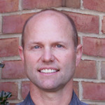 Dr. Gregory Laurence Heacock, MD