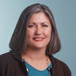 Dr. Melissa Carol Baird, MD