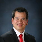 Dr. Walter Escano Ventayen, MD