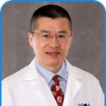 Dr. Gordon Gar Kwong Yee, MD