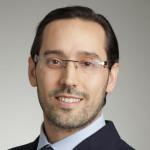 Dr. Mark Albert Francescone, MD