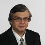Dr. Barry Lee Engelstad, MD