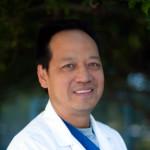 Dr. Mark K Tu, MD