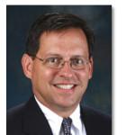 Dr. Joseph Cary Wood, MD