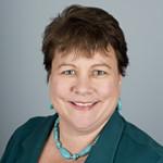 Dr. Virginia K Cummings, MD