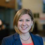 Dr. Morgan Alyssa Bresnick, MD