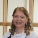 Dr. Patricia Ann Labaire, MD