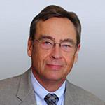 Peter Charles Maki