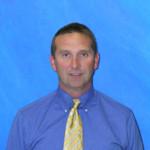 Dr. Paul Bernard Wirth, MD