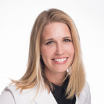 Dr. Amy Benay Killen, MD