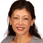 Dr. Shuman Hua, MD