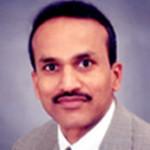Dr. Venu Reddy, MD