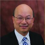 Dr. Douglas Minh D Phan, MD
