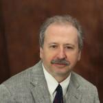 Dr. Irving Lawrence Schwartz, MD
