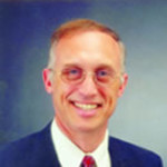 Dr. Steven Russell Ginos, MD