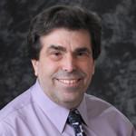 Dr. Sheldon Zitman, MD