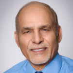 Dr. Muhammad Zafar Iqbal, MD