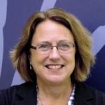 Dr. Susan Carol Jenkins, MD