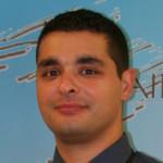 Haitham Hreibe