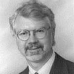 Dr. Clyde Phillip Blalock, MD