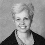 Dr. Susan M Hohenwarter, MD