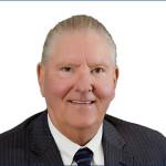 Dr. Robert Paul Dunn, MD