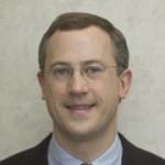Dr. Kevin Robert Thomas, MD