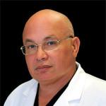 Dr. Harvey Montijo, MD