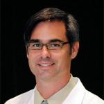 Dr. David Robert Simpson, MD
