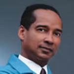 Dr. John Baptiste Mcclellan, MD