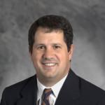 Dr. Evan Lawrence Cohn, MD