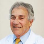 Dr. Enrique Mella Sr, MD