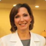 Dr. Sherry Beth Ellis, MD