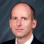 Dr. Michael Evan Herman, DO