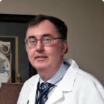 Dr. Dale E Merrell, MD