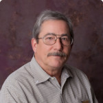 Dr. Victor R Widner, MD