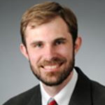 Dr. Steffan John May, MD