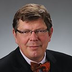 Dr. Bjorn Sauerwein, MD