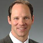 Dr. Michael Joseph Vlases, MD